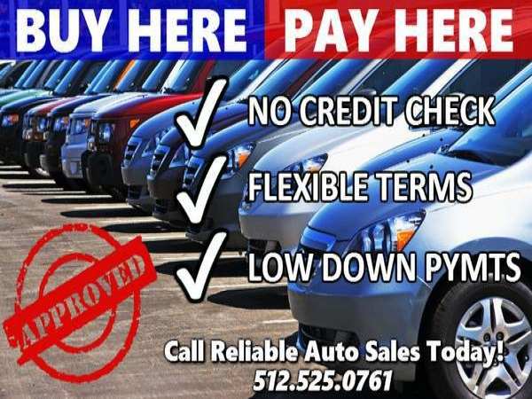 Buy Here Pay Here Houston Tx >> Buy Here Pay Here Car Dealers In Houston Texas Bhph List